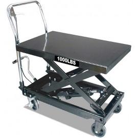 Kolica za teret 450kg TP05001