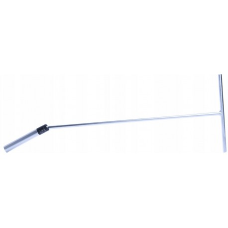 Ključ za svećice 14mm sa momentom 19Nm AI050120