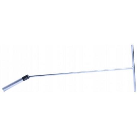 Ključ za svećice 14mm sa momentom 25Nm AI050122