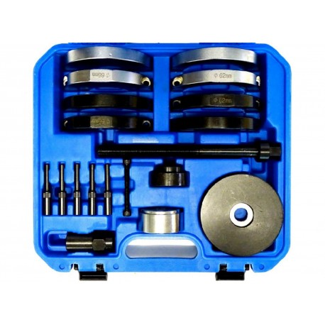 Alat za ležajeve i glavčine VAG 62-66mm 80150A