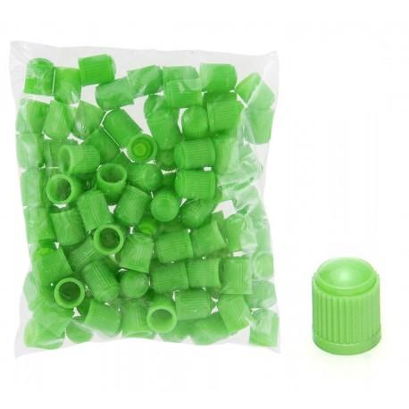 Ventil kapice zelene 71035