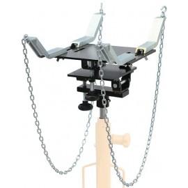 Adapter za menjačku dizalicu 500kg CR906