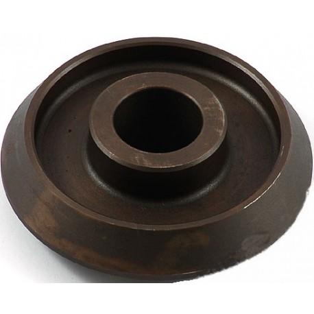 Konus za balanserku 110-125mm 36+40mm