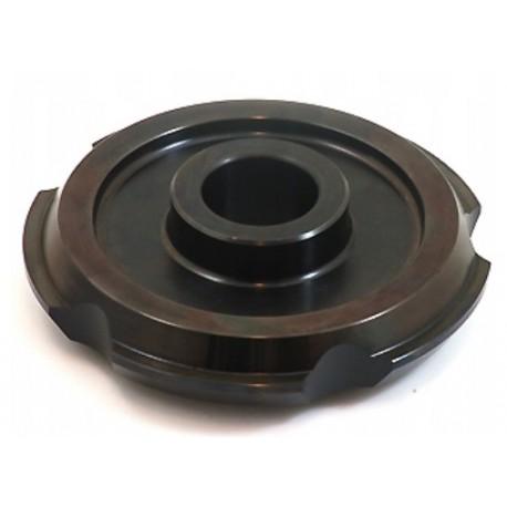 Konus za balanserku 125-145mm 36+40mm WST125-145