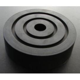 Gumena podloga za podne dizalice PP3 06.01.408