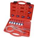 Ispitivač protočnosti dizel inektora MG50183 - 30183