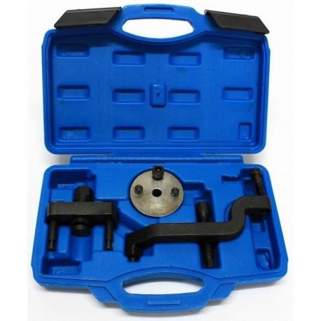 Alat za vodenu pumpu VW T5 Touareg 2.5D MG50373 - 10373