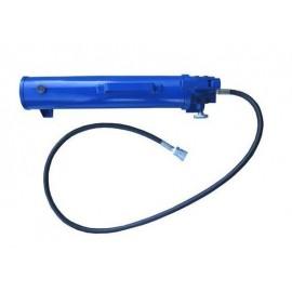 Hidraulična pumpa za presu 50t TL0100-2-5