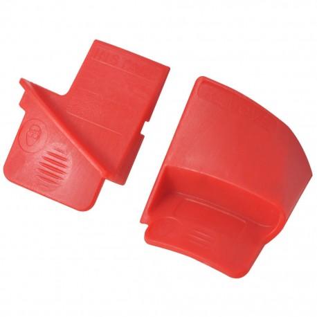 Alat za elastične kaiševe 20830