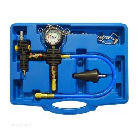 Alat za punjenje sistema za hlađenje motora 14030