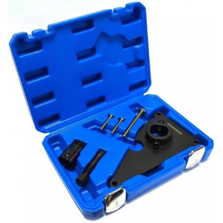 Ključ za pumpu visokg pritiska crd Hyundai Kia 10701