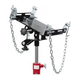 Adapter za menjačku dizalicu 070183