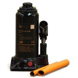 Ručna hidraulična dizalica 10t JWS-10