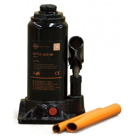 Podna hidraulična dizalica 10t ručna  JWS-10