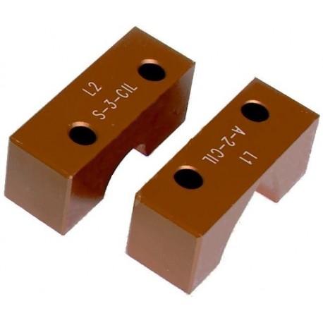 Alat za zupčenje Alfa 1.6 16V 10149L