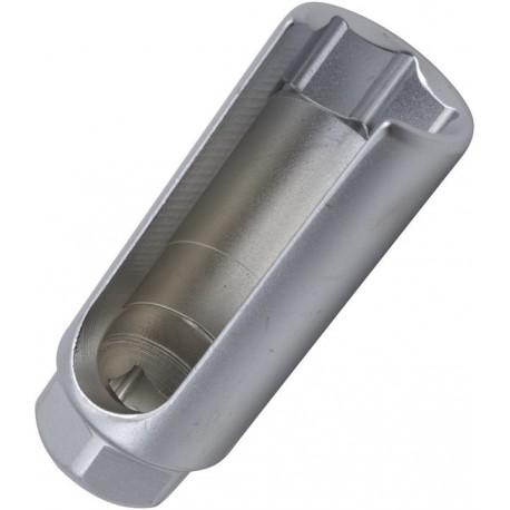 """Ključ za lambda sondu 22mm 3/8"""" 20mm 20625"""