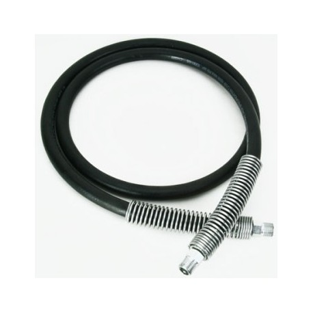 Crevo za hidrauliku AE010010-02