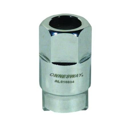 Ključ za amortizere Vw, Audi AL010034