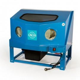 Kada za pranje delova kombinovana LN-EPW160