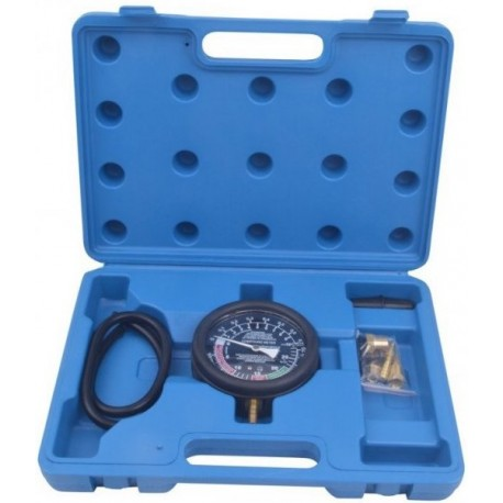 Alat za merenje vakuuma i pritiska MG50190 - 30190