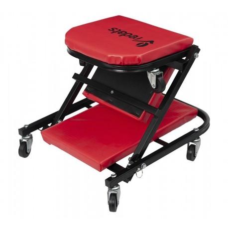 Stolica ležaljka 100060