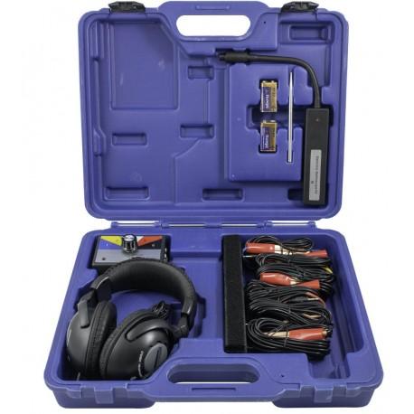 Set stetoskop 34605a