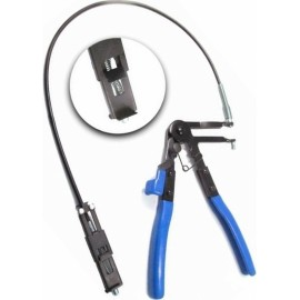 Klešta za šelne sa sajlom MG50343 - 20343