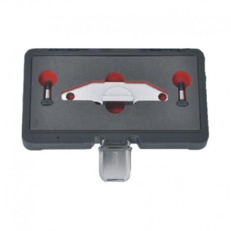 Alat za zupčenje 1.9 TDI Vw MG04A2202D