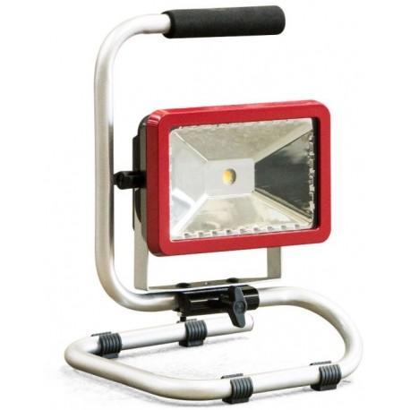 Radni reflektor TL7522