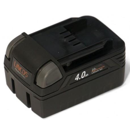 Baterija  za akumulatorski odvijač i reflektor B18B