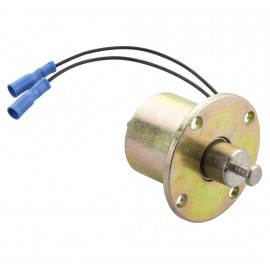 Elektromagnetna kočnica za dvostubnu dizalicu 260250