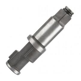 Rezervna igla za pneumatski odvijač P120 280024
