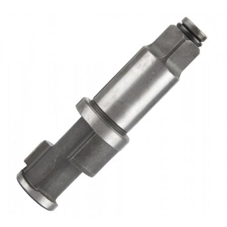 Rezervna igla za pneumatski odvijac P120 280024