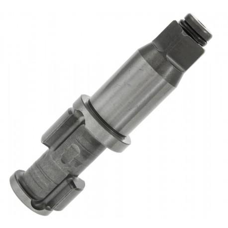 Rezervni deo udarna igla za pneumatski odvijač P160 280023