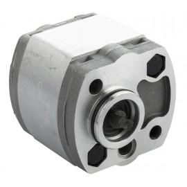 Pumpa za L550 dizalicu 260301