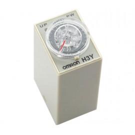 Vremenski prekidač za dizalice L220 260266