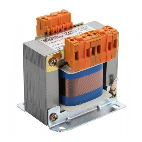 Transformator za demonterku 260528