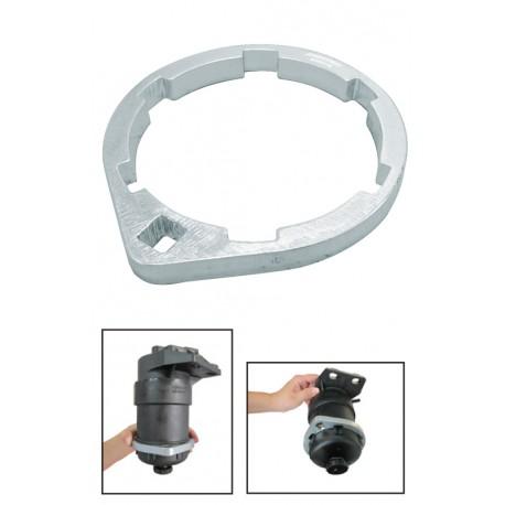 Alat za uljni filter Volvo AI050146