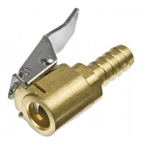 Kljuc Bit Ribe 11 duži D10R75M11A