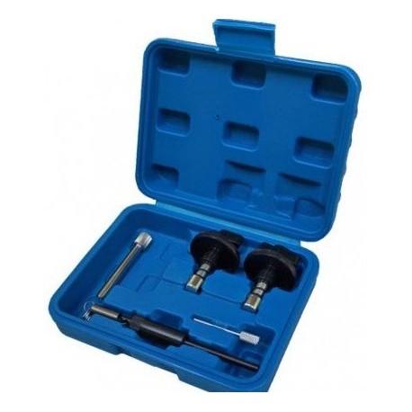 Alat za zupčenje motora za Opel, Suzuki, Fiat 1.3 CDTI/DDIS MG50310A