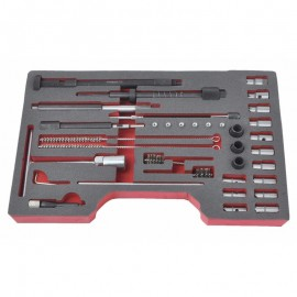 Alat za ciscenje lezista inektora MG04A3065D