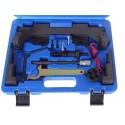 Alat za zupcenje Bmw Mini B38, B48 a B58 turbo benzín10665