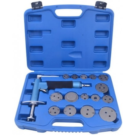 Pneumatski alat za kocione cilindre 70065A