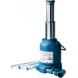 Ručna dizalica niskoprofilna 2 cilindra 10t TH810003