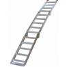 Aluminijumska rampa za ATV TRT07508