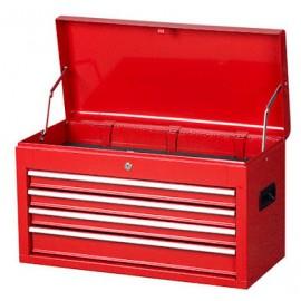 Kutija za alat 4 fioke TBT4604-X