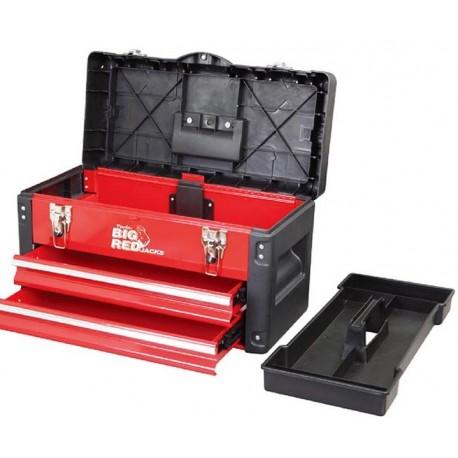 Kutija za alat TRJF-A3061B