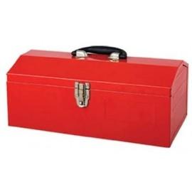 Kutija za alat TBH101