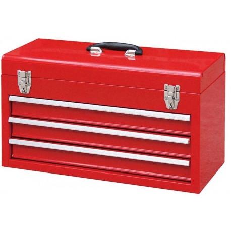 Kutija za alat NTBD133-X