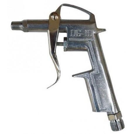 Alat za izduvavanje DG-10-1